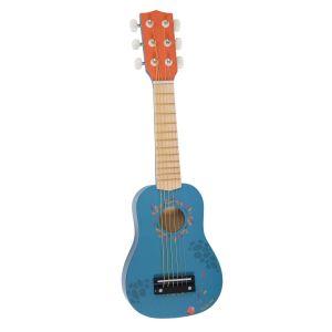 Guitarra Jungla Moulin Roty