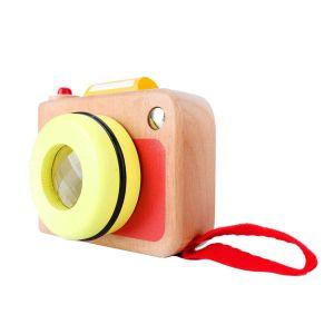Mi primera cámara Classic World