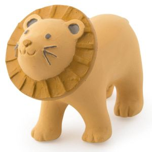Mordedor león Baobab Moulin Roty