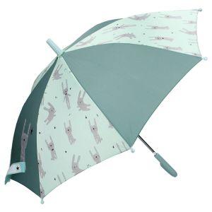 Paraguas Conejo Kidzroom