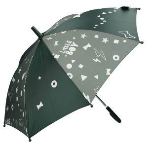 Paraguas Little Boy Kidzroom