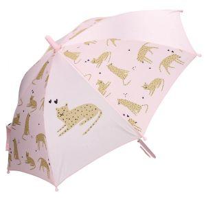 Paraguas Pantera Kidzroom
