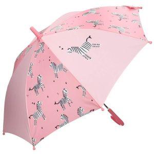 Paraguas Zebra Kidzroom